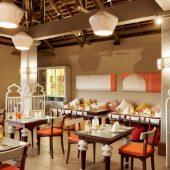 Tadka restaurant