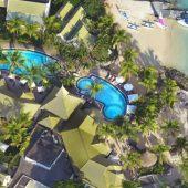 l-2579VGB_Aerial-view
