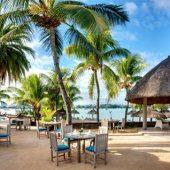 l-2581VGB-Beach-Restaurant-1
