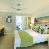 l-2583VGB_Comfort-Room