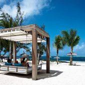 1342158733-beach