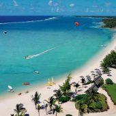 1342159657-beach-aerial-view