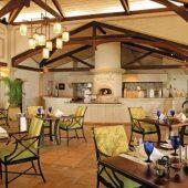 Italian-Restaurant-Citronellas-Cafe-Sugar-Beach_1400x933_72_RGB-17ed7