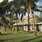 Outdoor-View-Superior-Standard-Rooms-Sugar-Beach_1400x700_72_RGB-2-cb430