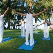 Yoga-Sugar-Beach_1400x933_72_RGB-a354f