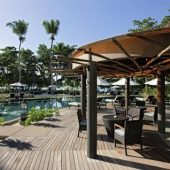 l-3200ephelia-seychelles-helios-restaurant-5