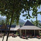 l-3202ephelia-seychelles-seselwa-restaurant-3