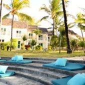 veranda-palmar-beach-mauritius-entertainment_0