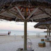 veranda-palmer-beach-mauritius-beach