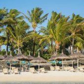 veranda-palmer-beach-mauritius-beach-front_1