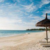 veranda-palmer-beach-mauritius-beach-location_0