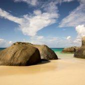 carana-beach-1