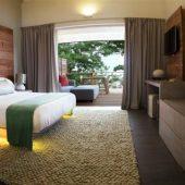 carana-beach-interior-of-chalet-patio