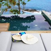 carana-beach-plunge-pool