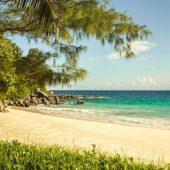 carana-main-beach