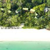 paradise-sun-resort-aerial-view