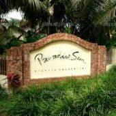 paradise-sun-resort-entrance