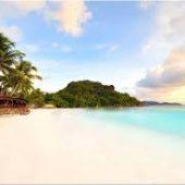 paradise-sun-view