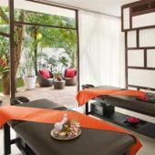 l-2982vbar-spa-treatment-room