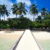 Beach_010