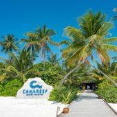 canareef-resort-maldives