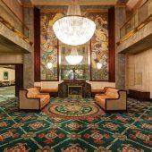 lobby-area