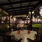 6291veranda-restaurant_8343576361_o