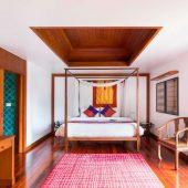 Club Med Phuket Accommodation