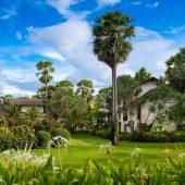 Club Med Phuket Gardens
