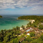 Club Med Phuket Resort