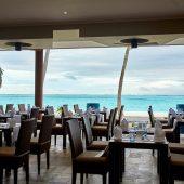 Riu Atoll Dining 1