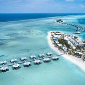 Riu Atoll Resort
