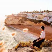 https___ns.clubmed.com_dream_RESORTS_3T___4T_Europe___Cotes_Mediterraneennes_Da_Balaia_23530-g6u1iwyepn-swhr