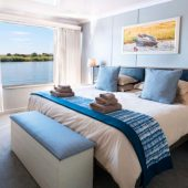 CP-Property-Rates-Master-Suite-2