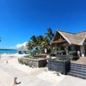 Preskil Resort 1