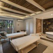Preskil Resort Banyan Spa