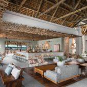 Preskil Resort Medley Bar