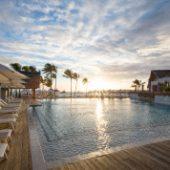 Preskil Resort Pool