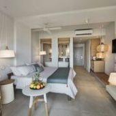 Preskil Resort Prestige Room 2