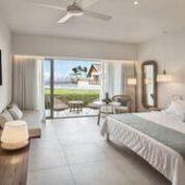 Preskil Resort Superior Room
