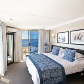 ZQ-Property-Rates-Master-Suite5