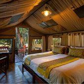 ZQ-Property-Rates-Tent-Bedroom