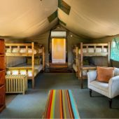 ZQ-Property-Rates-Tent-Shower