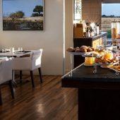 Zambezi-Queen-The-Dining-Room-545x441