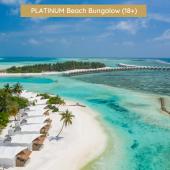 platinum beach bungalows