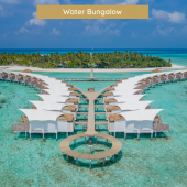 water bungalow1