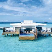 overwatervillas